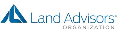 landadvisors_logo