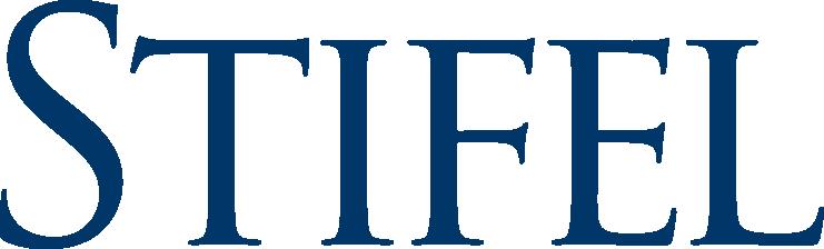 New Stifel Logo_540