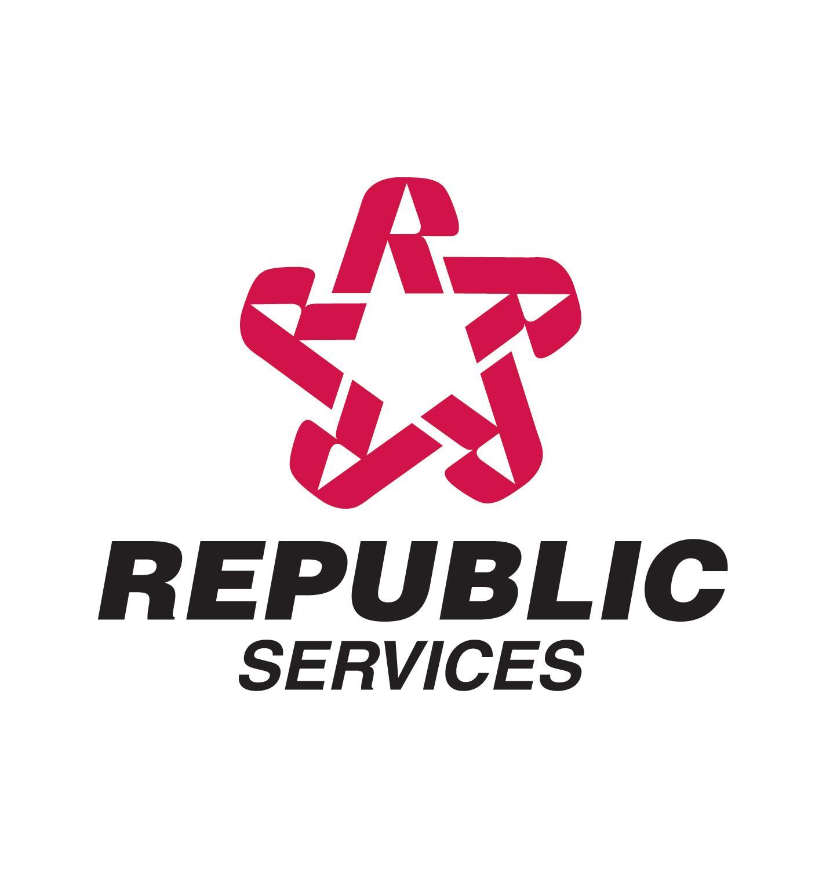 Republic Stacked logo_9_2009