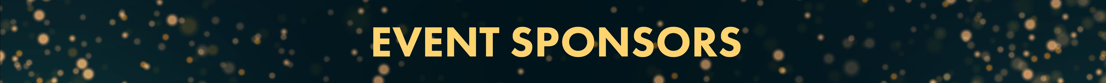 SPONSORS 2