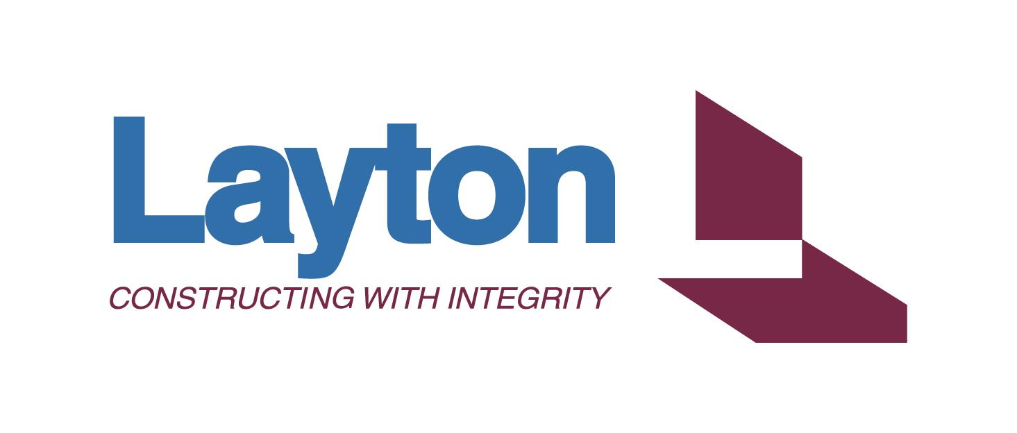 Layton Construction Company