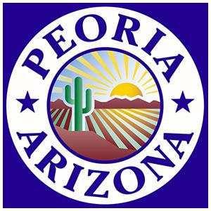 Peoria_Seal_300px
