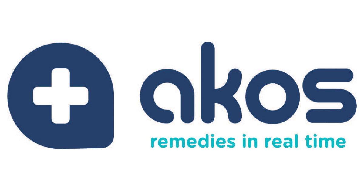 Akos_Logo_Tag-10_viewimage