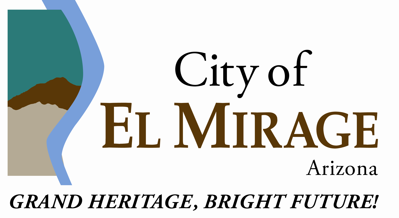 City Emblem