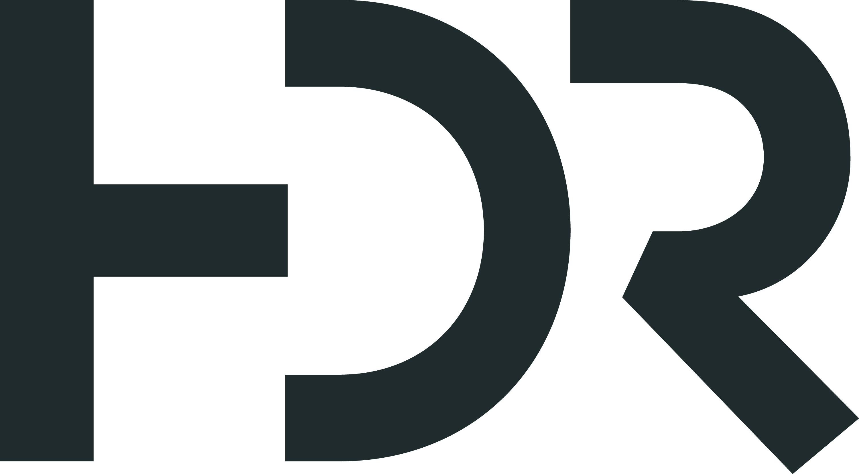HDR_Logo_4C_large