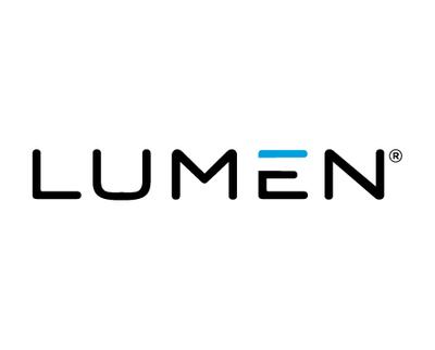 Lumen_Logo (1)