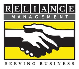 RM_logo_Lg_325w-300x265