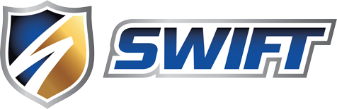 Swift_Transportation_logo