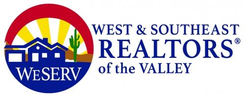 WeSERV_Full_-_Color_Logo