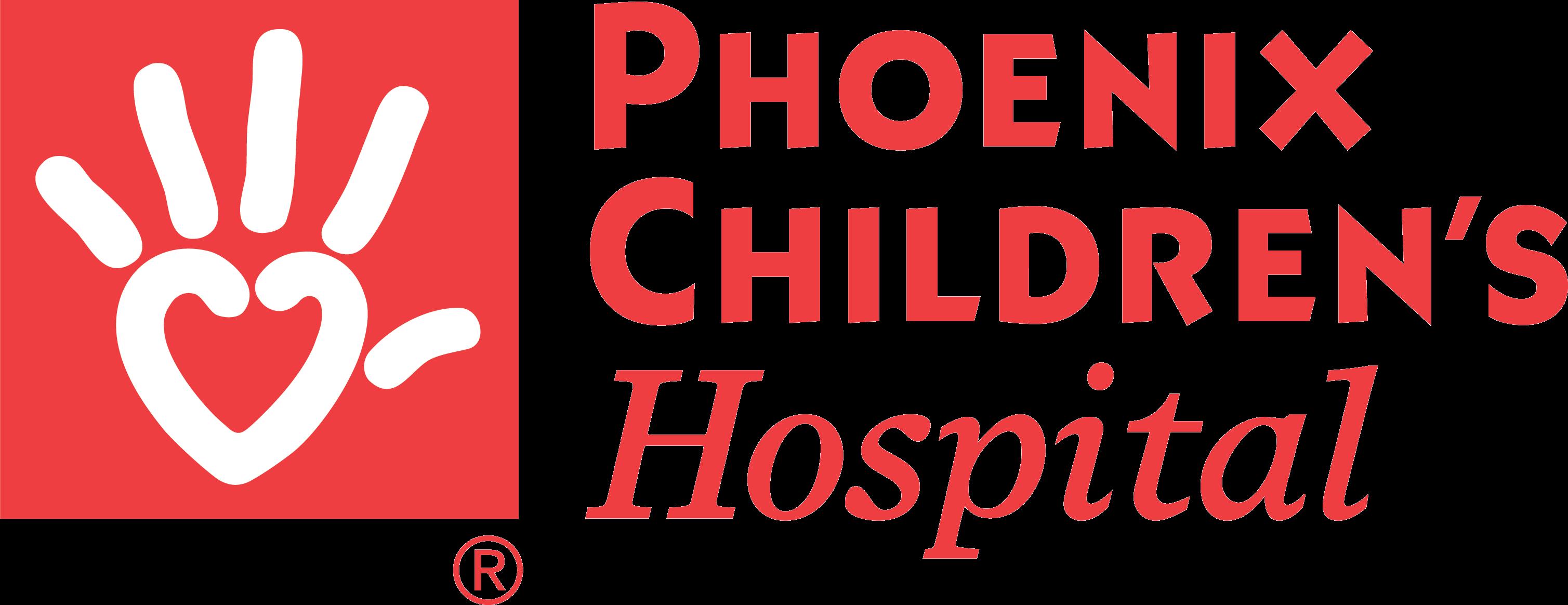 pc-phoenix-childrens-hosp-logo