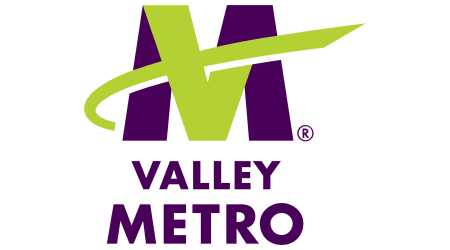 valley-metro-logo-vector