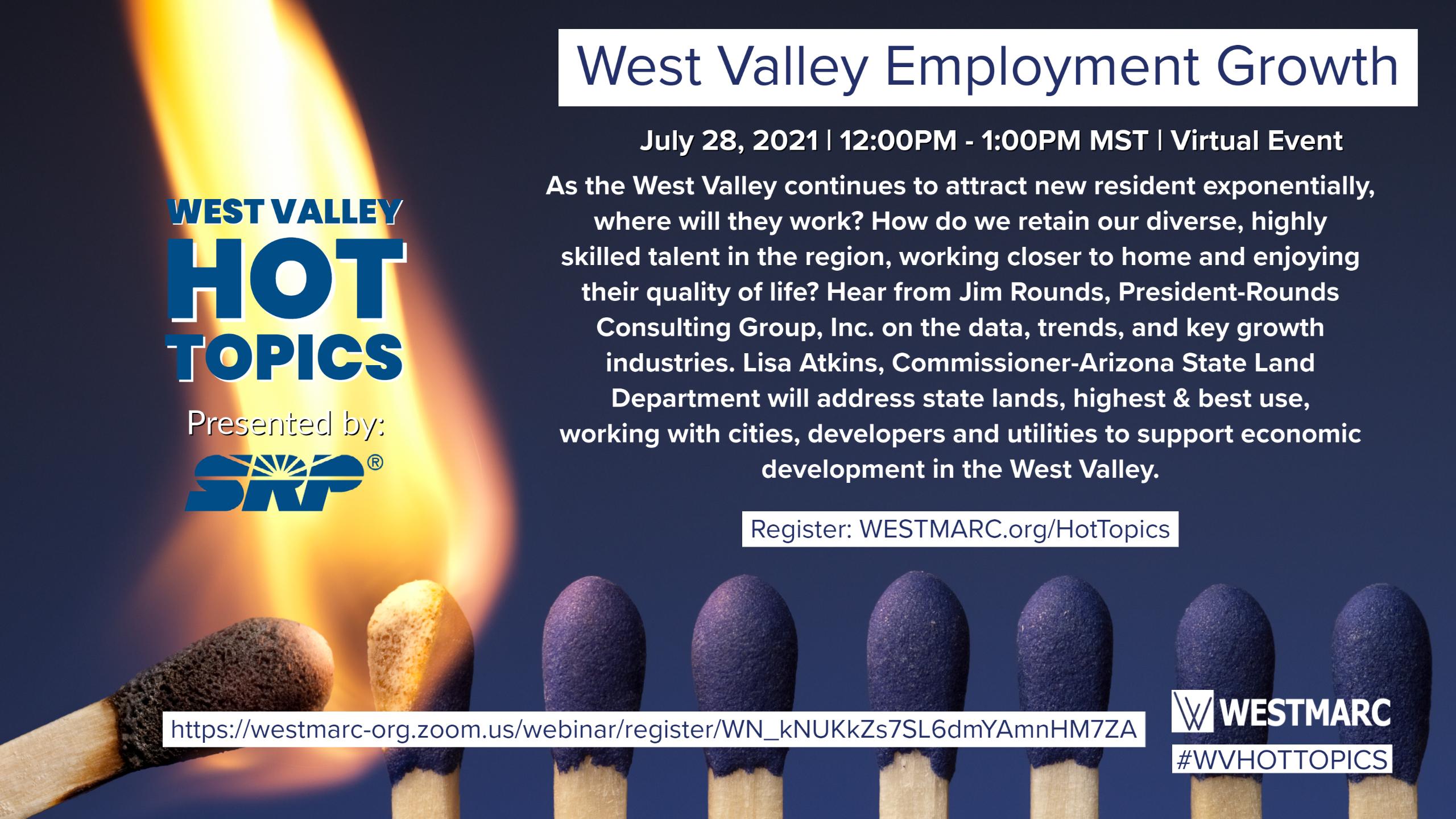 7-28-Hot-Topics-employment-growth