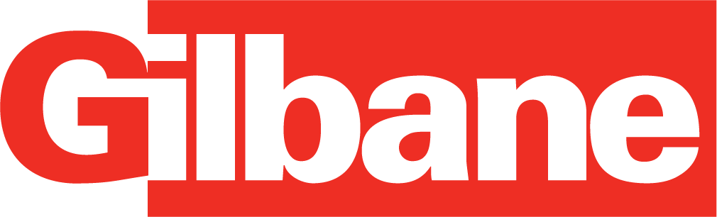 Gilbane_Logo_Red