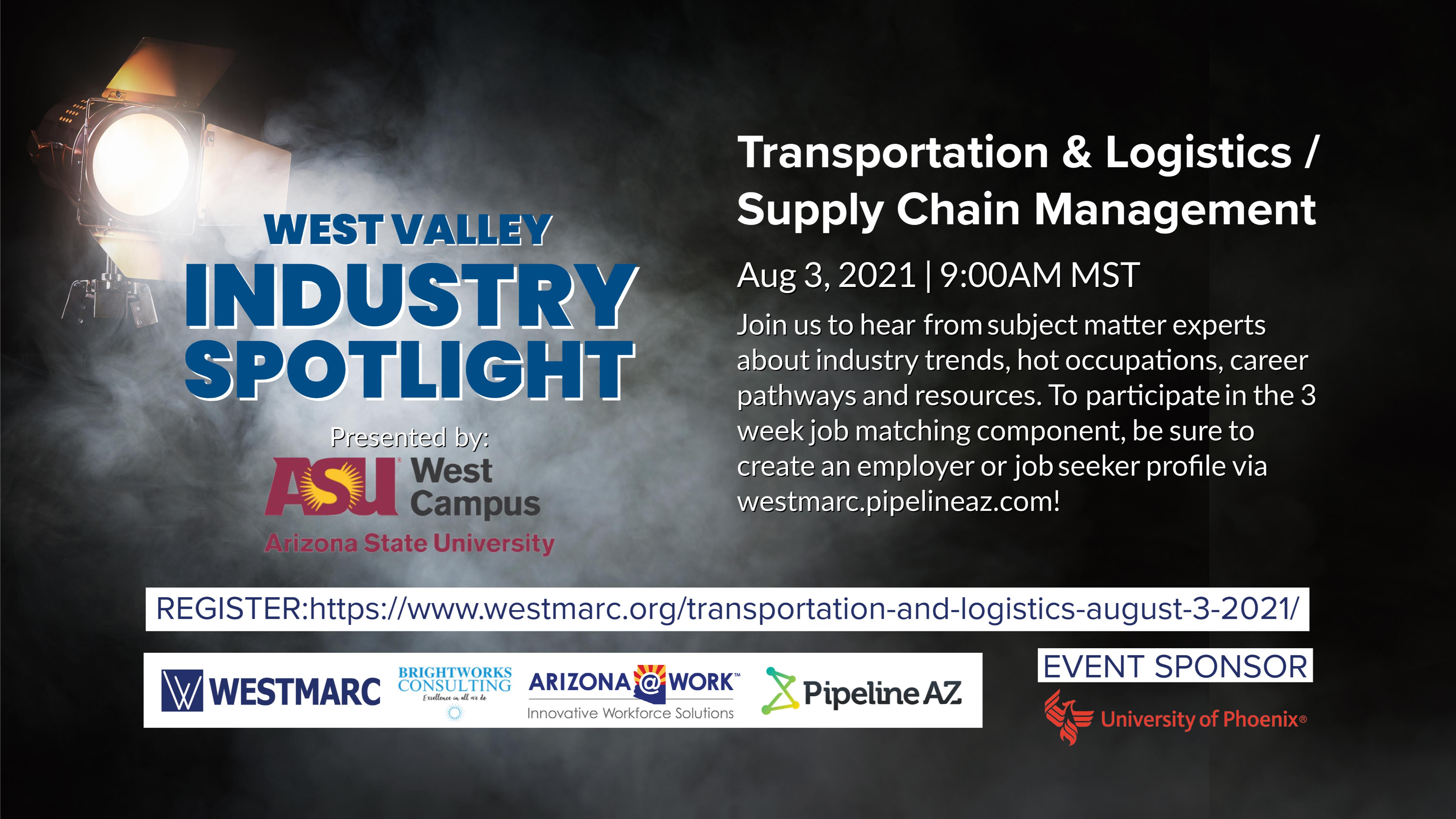 Industry-Spotlight-august-3