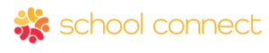 Logo-1-300x60
