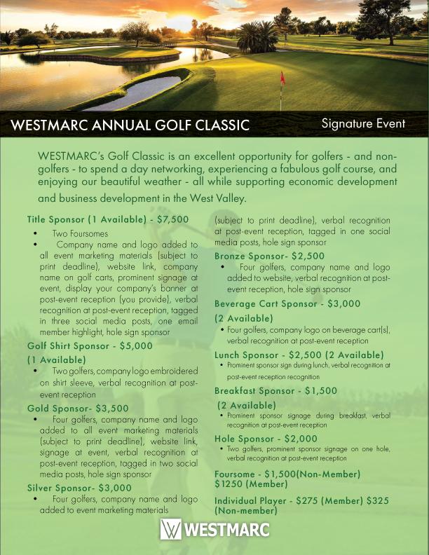 WESTMARC-Sponsor-packet-ID-10