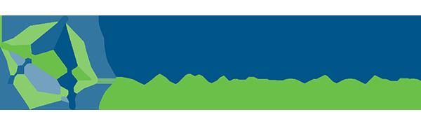 career-connectors-banner-logo