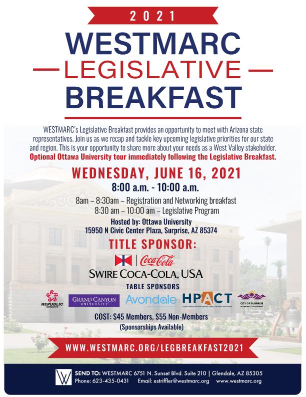 legislativebreakfast2021