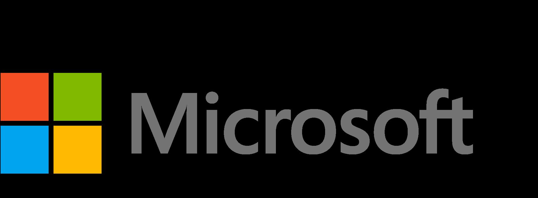 microsoft-logo-png-transparent-20