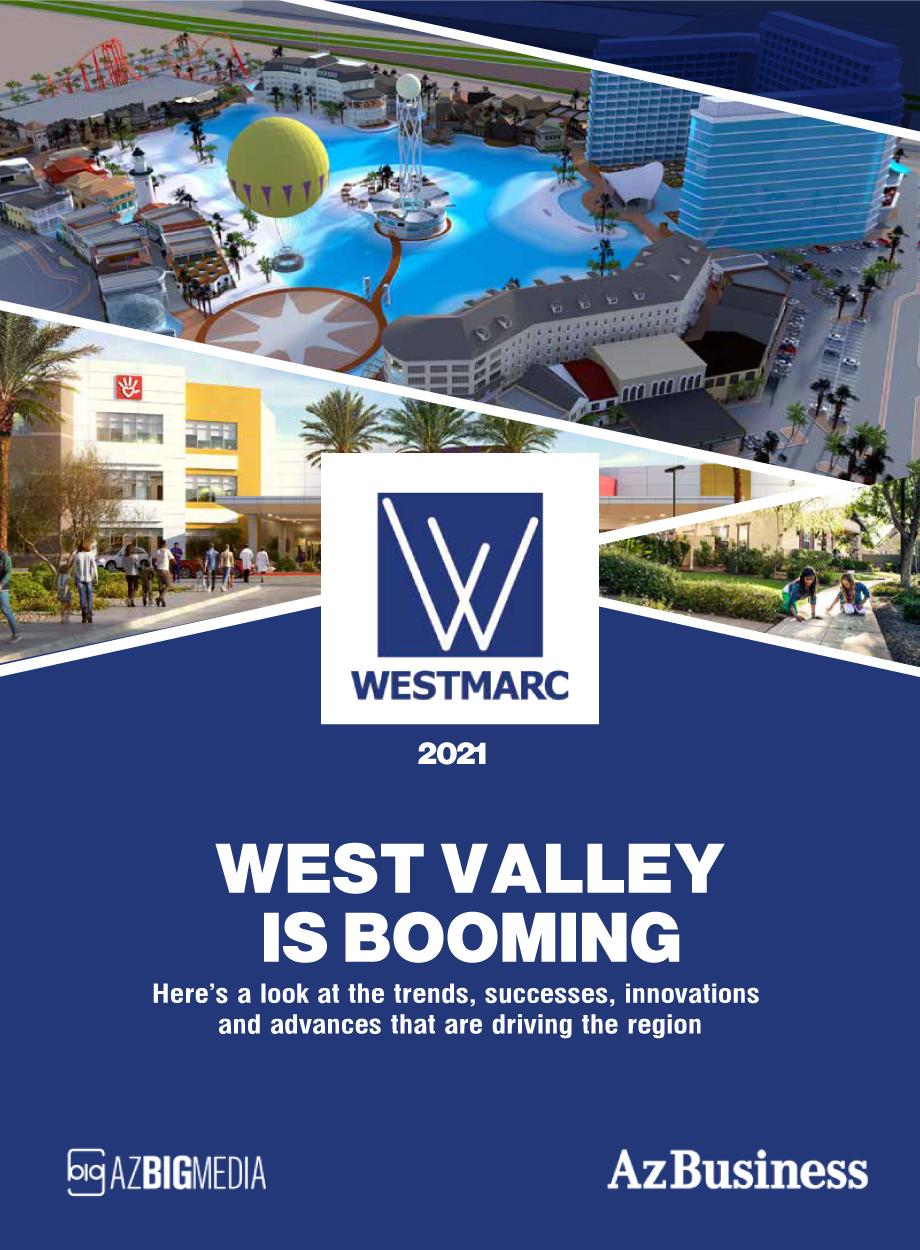 WESTMARC-AzBusiness-2021-2