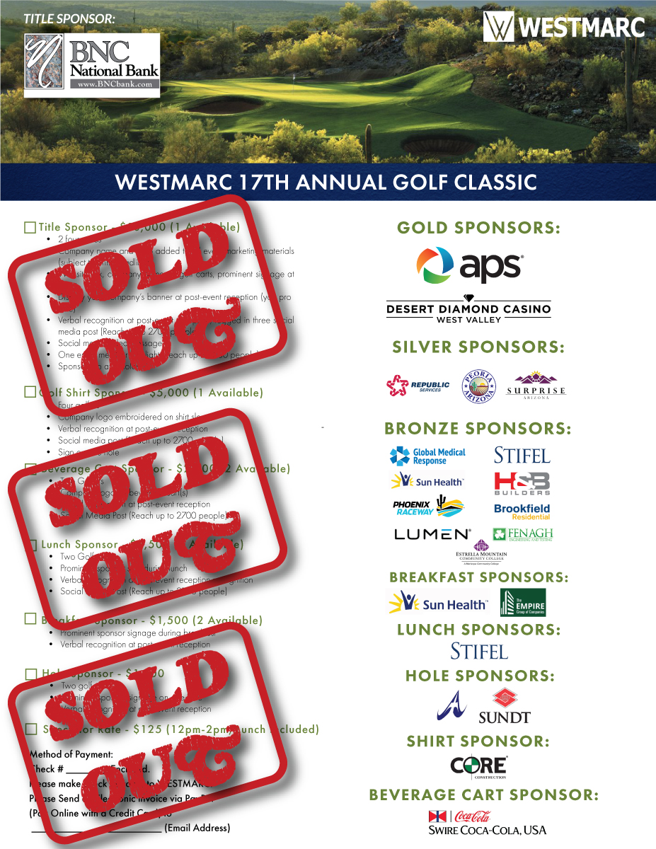GolfClassic21_SponsorshipPacket---pg-for-website-9-9updated