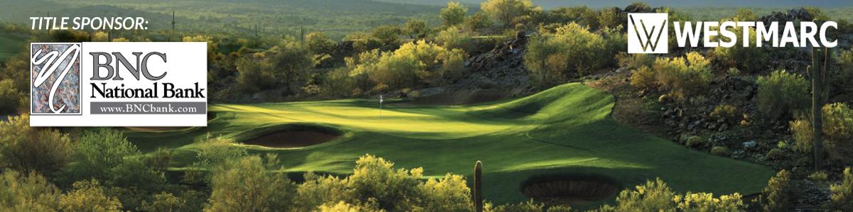 GolfClassic21_SponsorshipPacket---pg-for-websitetitlesponsor