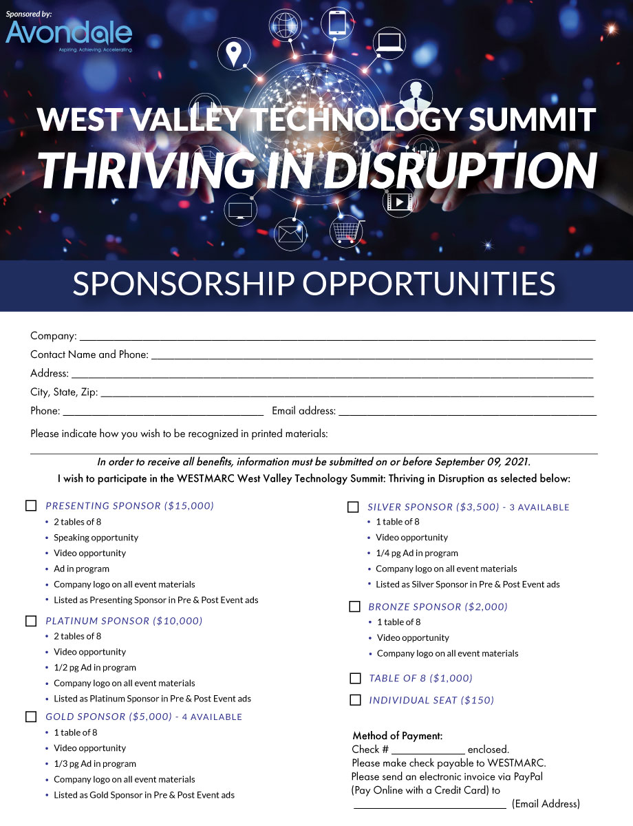 tech-summit