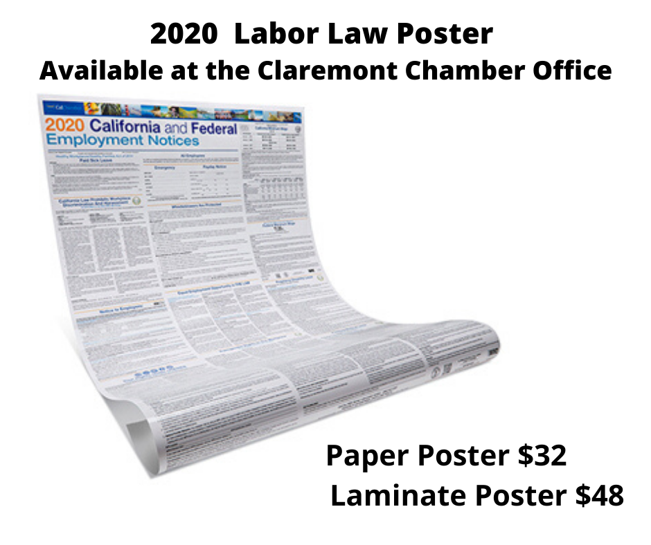 2020 Labor Law Poster (1)