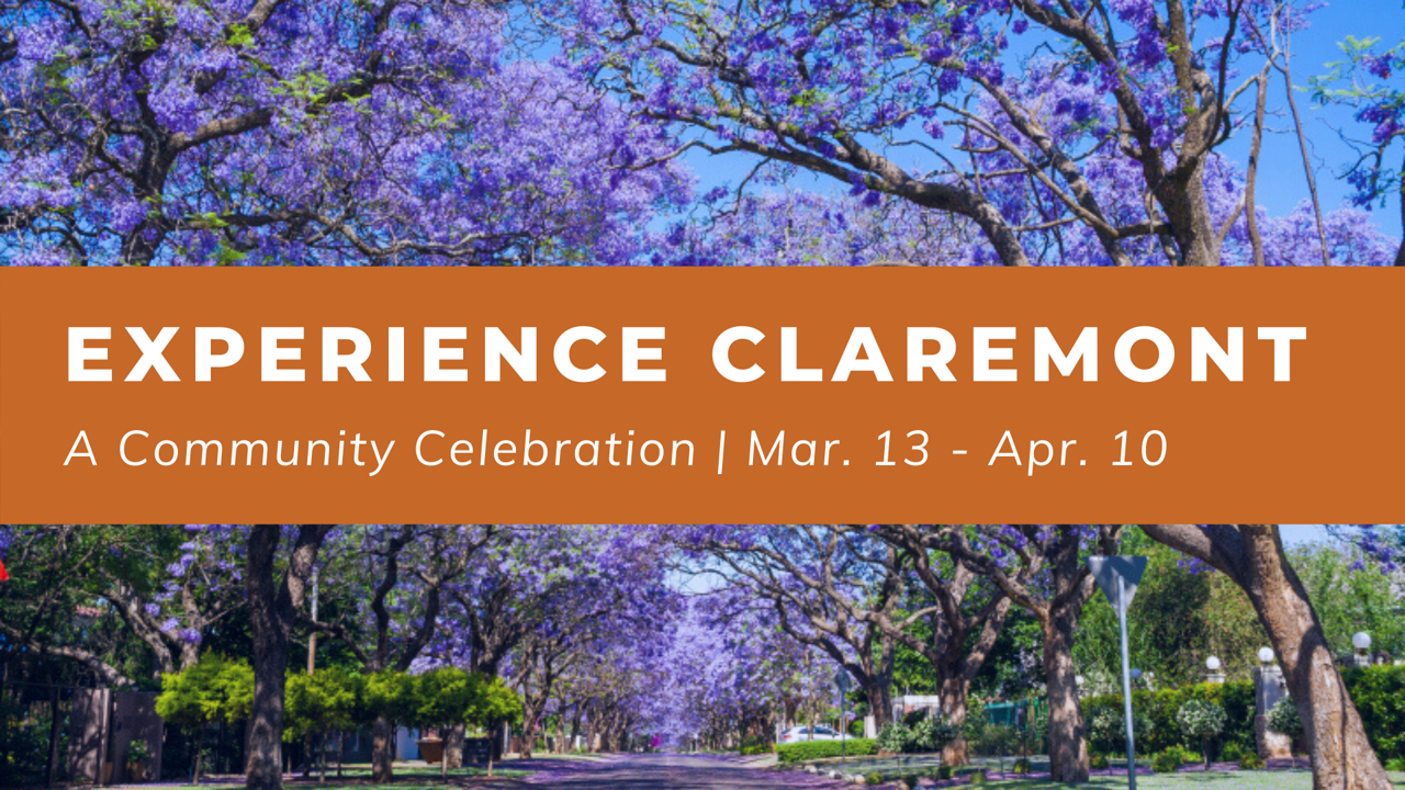 Experience Claremont Jpeg