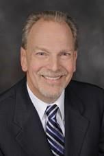 Larry Schroeder
