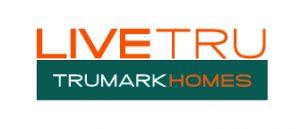 TrumarkHomes-LiveTru(PMS)Logo
