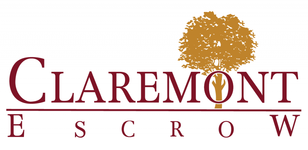Claremont-Escrow-Logo-Color