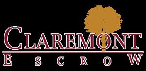 Claremont-Escrow-Logo-Color (2)