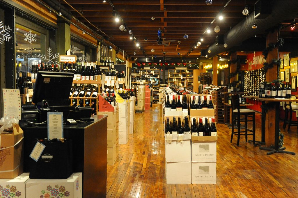 Packing House Wines_8002