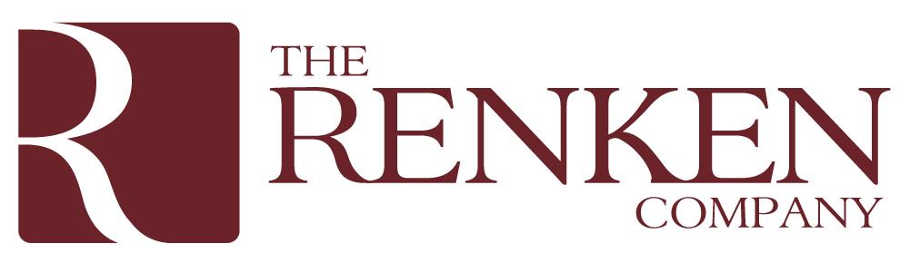https://growthzonesitesprod.azureedge.net/wp-content/uploads/sites/548/2020/12/Renken_Logo_web_med.jpg