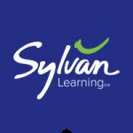 sylvan_home_logo