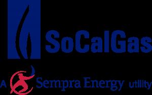 SoCal_Gas_logo