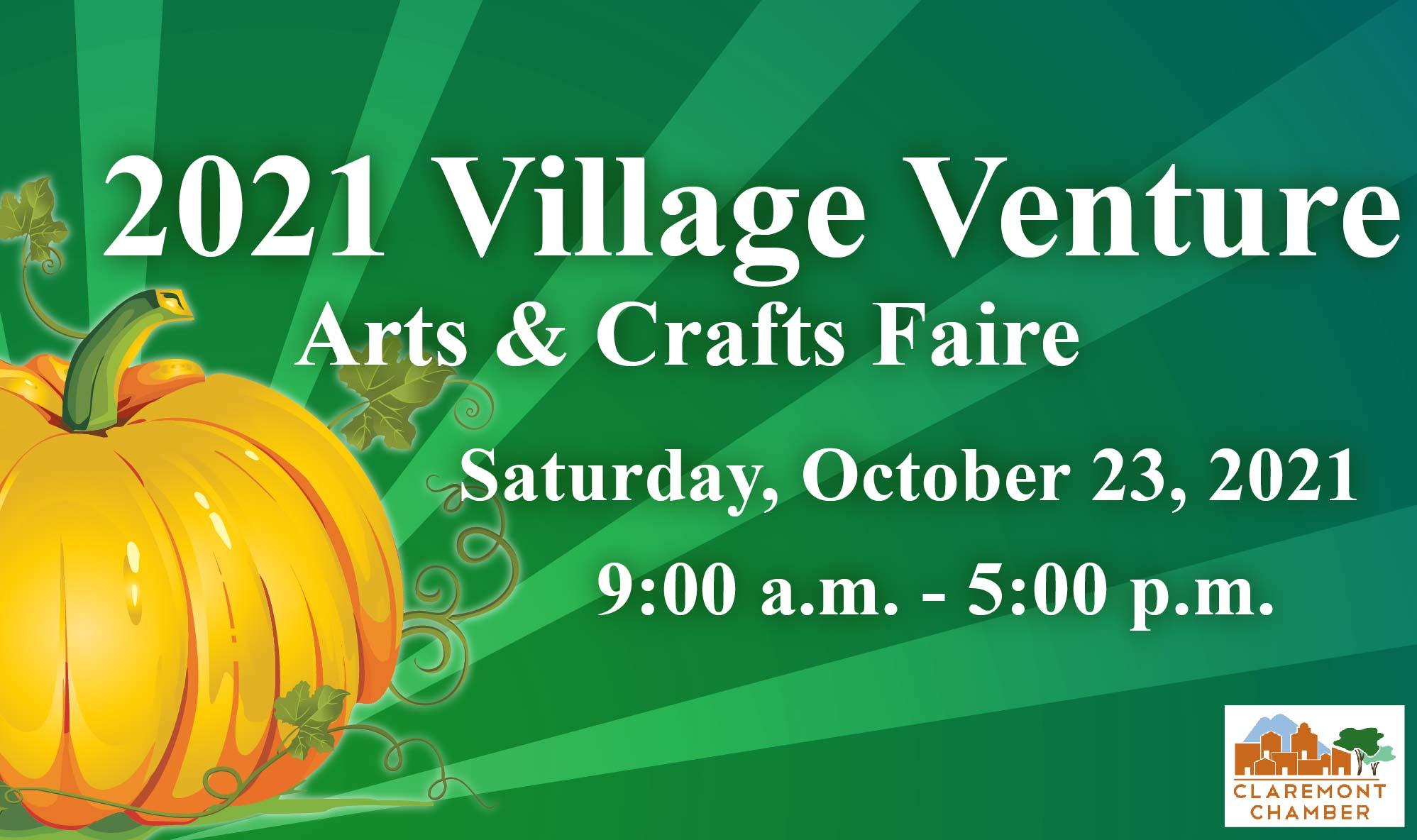 2021 Village Venture Website Pic-01