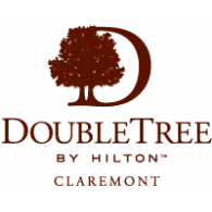 https://growthzonesitesprod.azureedge.net/wp-content/uploads/sites/548/2021/06/double_tree_hilton.png