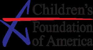 Childrens_Foundation_logo_FINAL_EDITED_SPACE_jr_copy