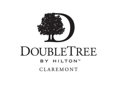 Claremont DoubleTree