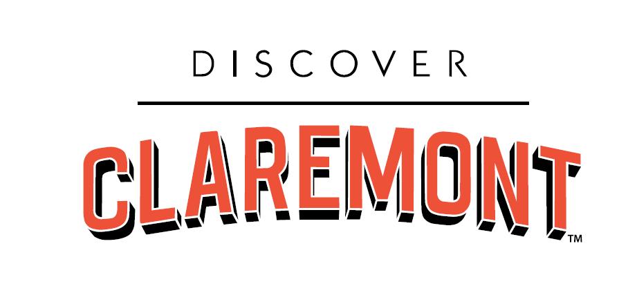https://growthzonesitesprod.azureedge.net/wp-content/uploads/sites/548/2021/09/Discover-Claremont-TM.png