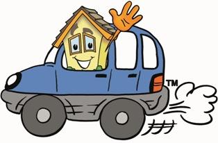 Smart+Property+Services+Inc+Logo