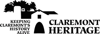 logo_heritage_340