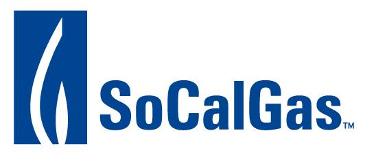 https://growthzonesitesprod.azureedge.net/wp-content/uploads/sites/548/2021/10/SoCalGas_logo_01_color-01.jpg
