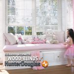 2012_EW_Standard Cordlock_LR_Faux Wood_Kids Room