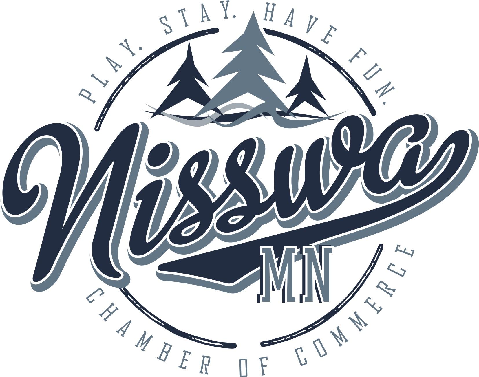 Nisswa_Chamber_Logo_NEW