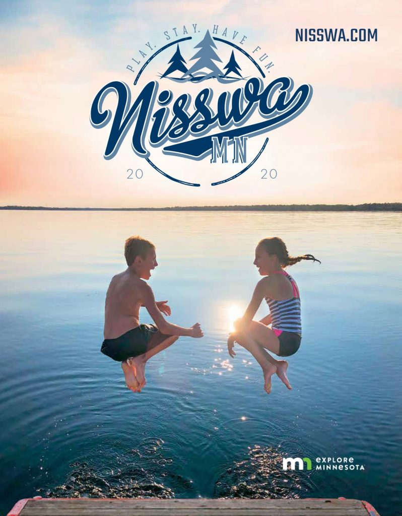 Nisswa_Guide_Cover