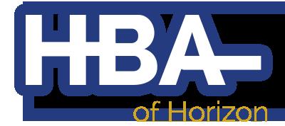 horizon-hba-logo