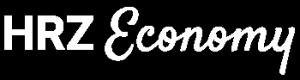 Horizone-ecodev-logo